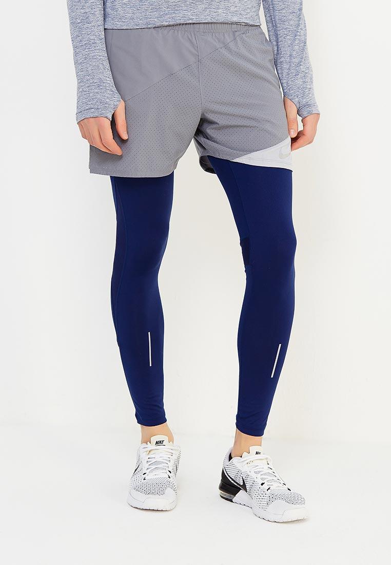 Nike (Найк) 834188-065: изображение 1