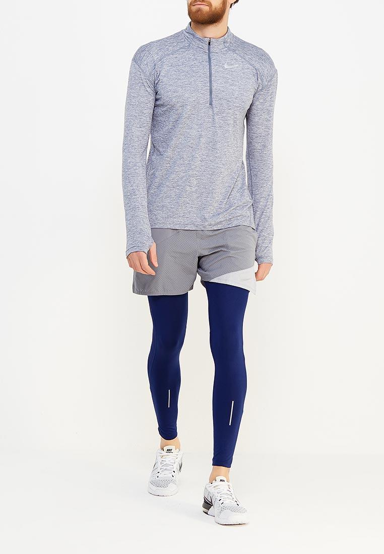 Nike (Найк) 834188-065: изображение 2