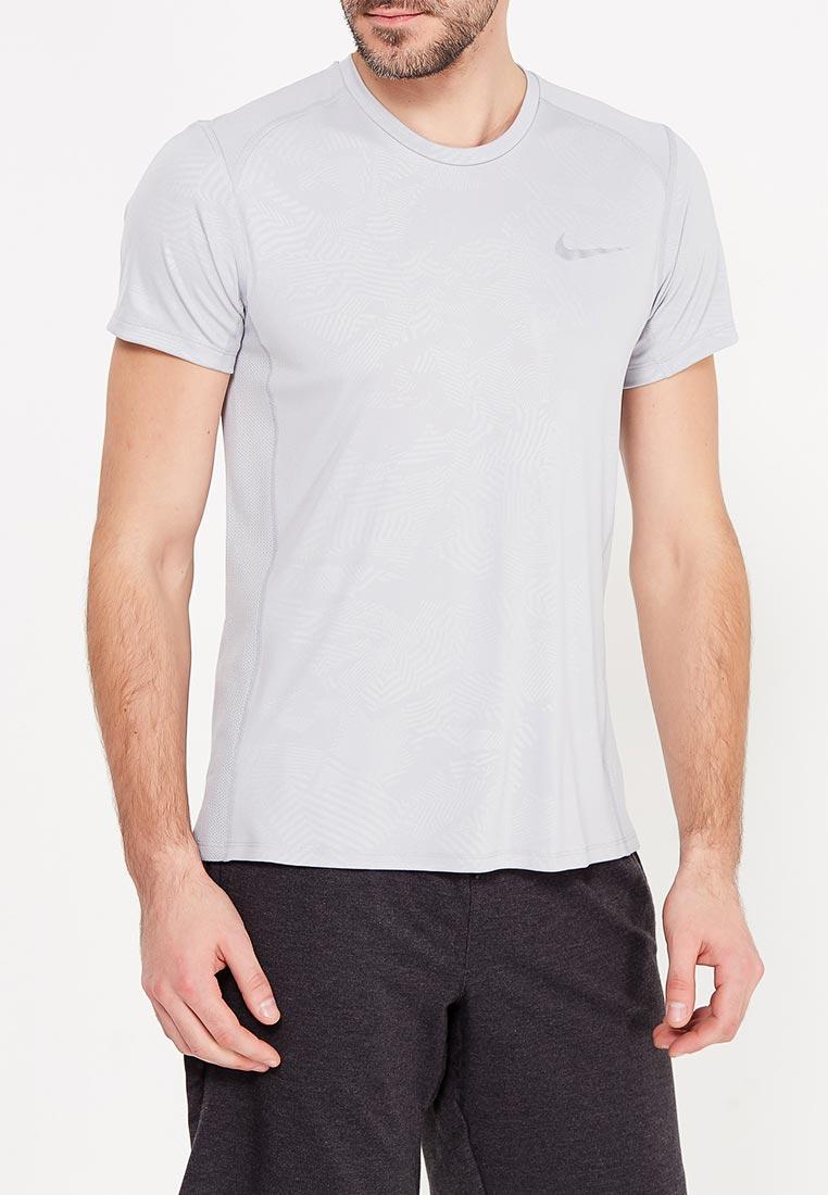 Спортивная футболка Nike (Найк) 858157-012