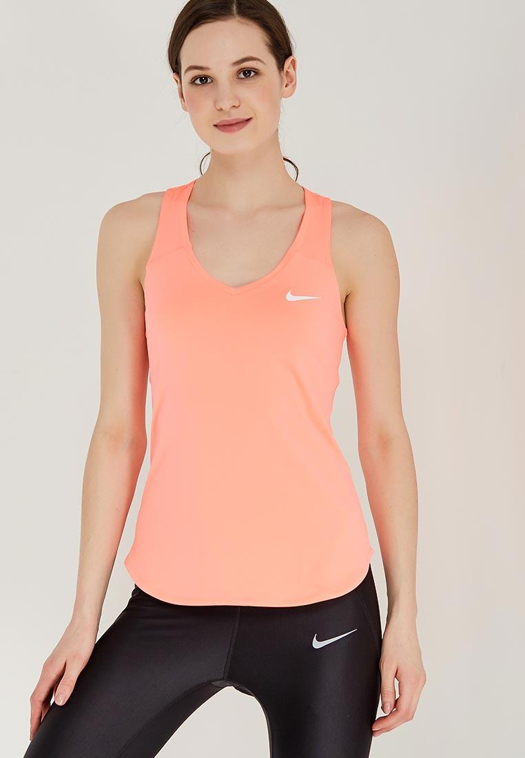 Спортивная майка Nike (Найк) 728739-676
