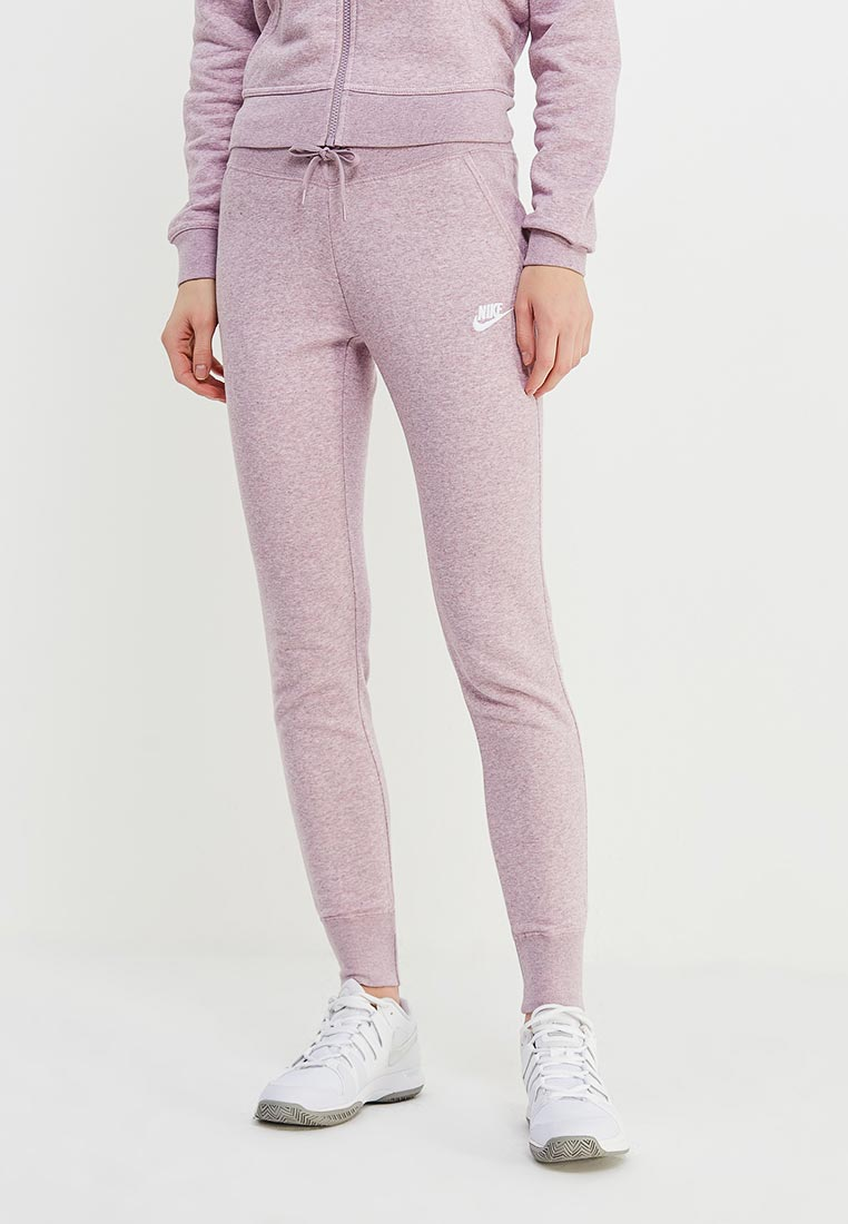 Женские брюки Nike (Найк) 807364-694