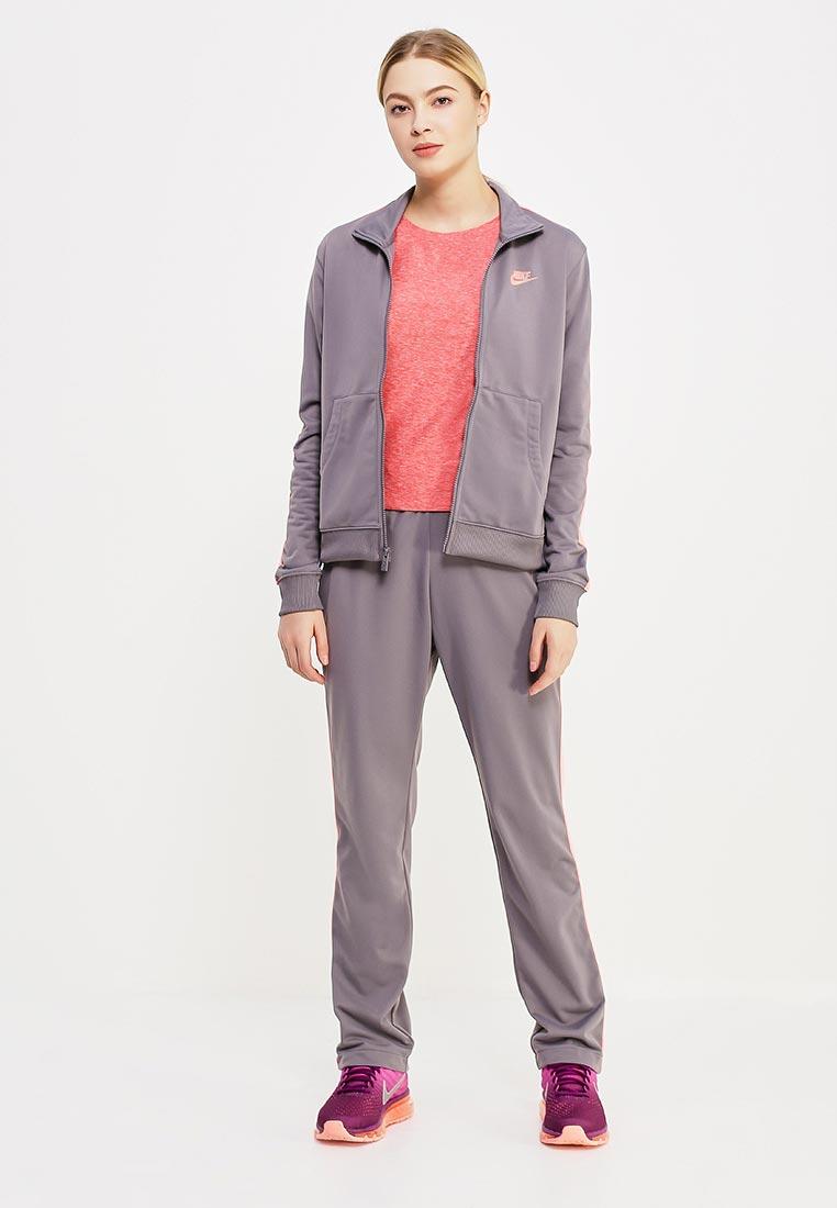 Спортивный костюм Nike (Найк) 830345-036