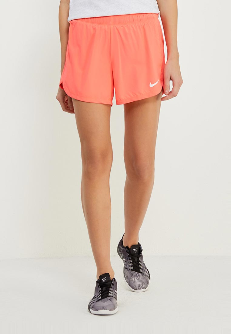 Женские спортивные шорты Nike (Найк) 831263-667