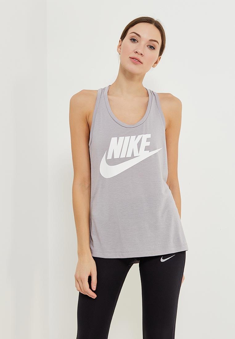Майка Nike (Найк) 831731-027