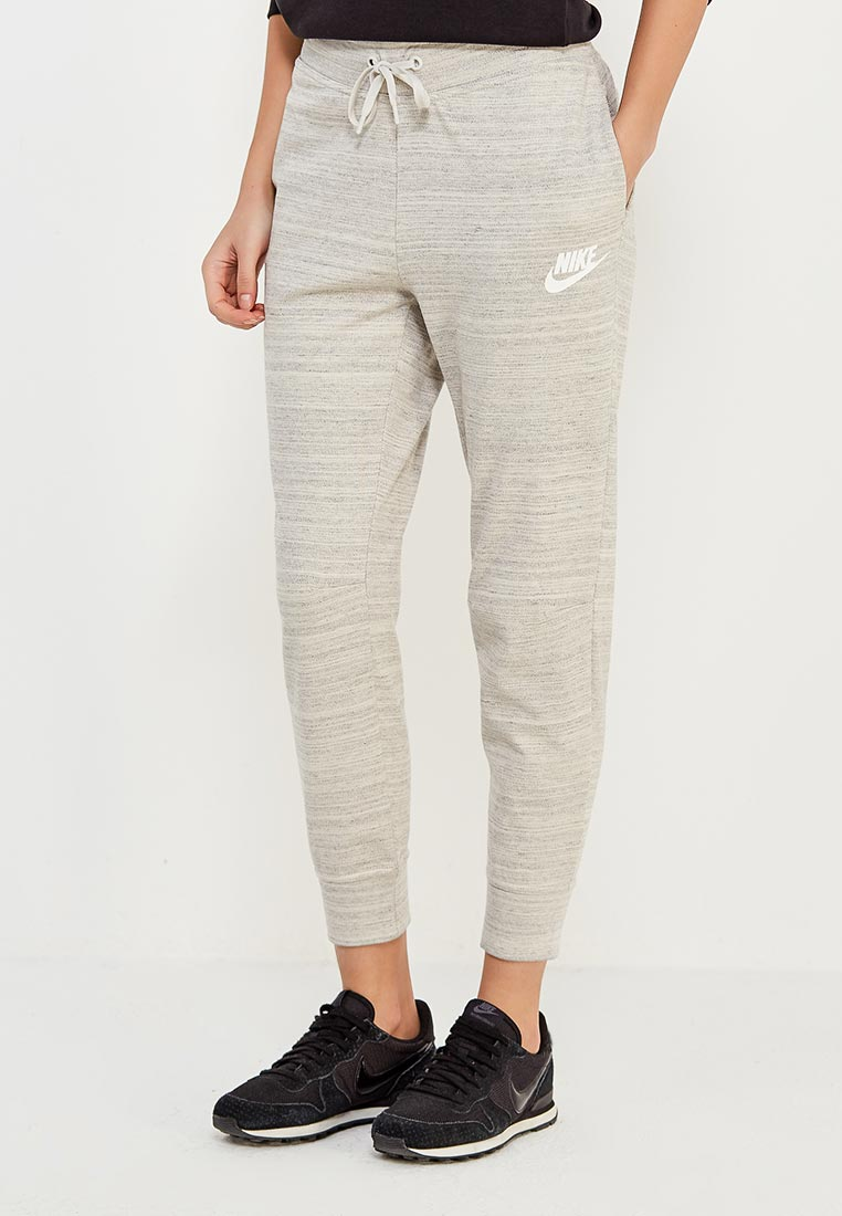 Женские брюки Nike (Найк) 837462-072