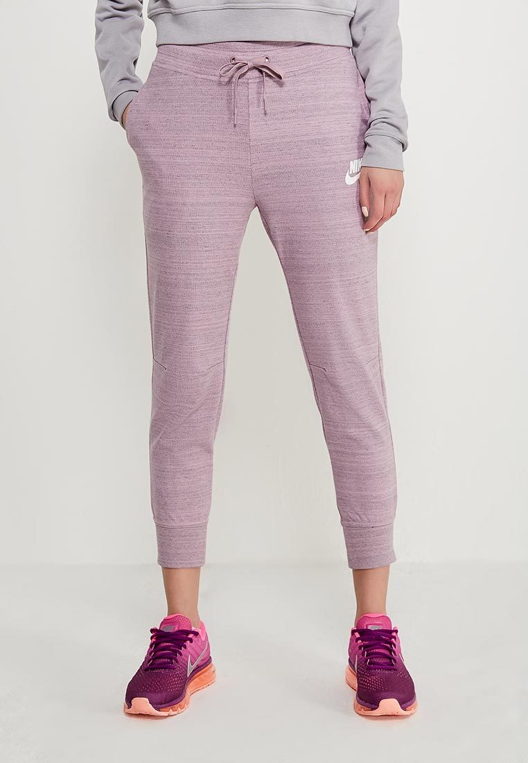 Женские брюки Nike (Найк) 837462-694