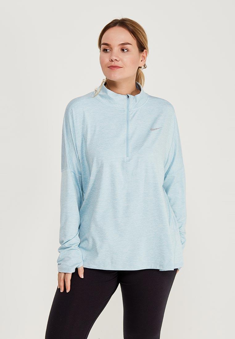 Спортивная футболка Nike (Найк) 854328-452