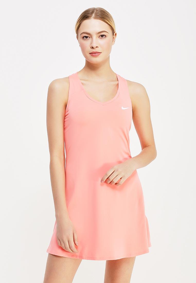 Платье-мини Nike (Найк) 872819-676