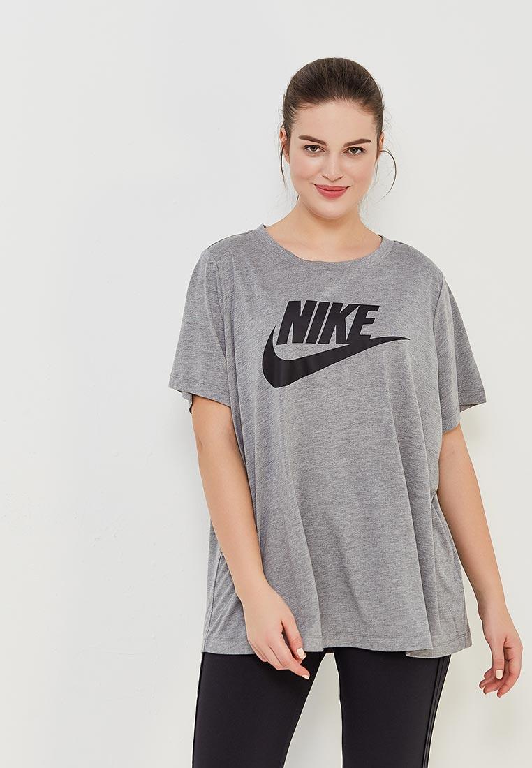 Футболка Nike (Найк) 876609-091