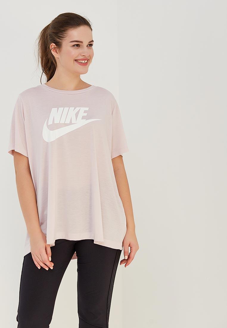 Футболка Nike (Найк) 876609-699