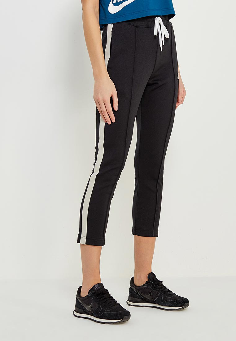 Женские брюки Nike (Найк) 883465-010