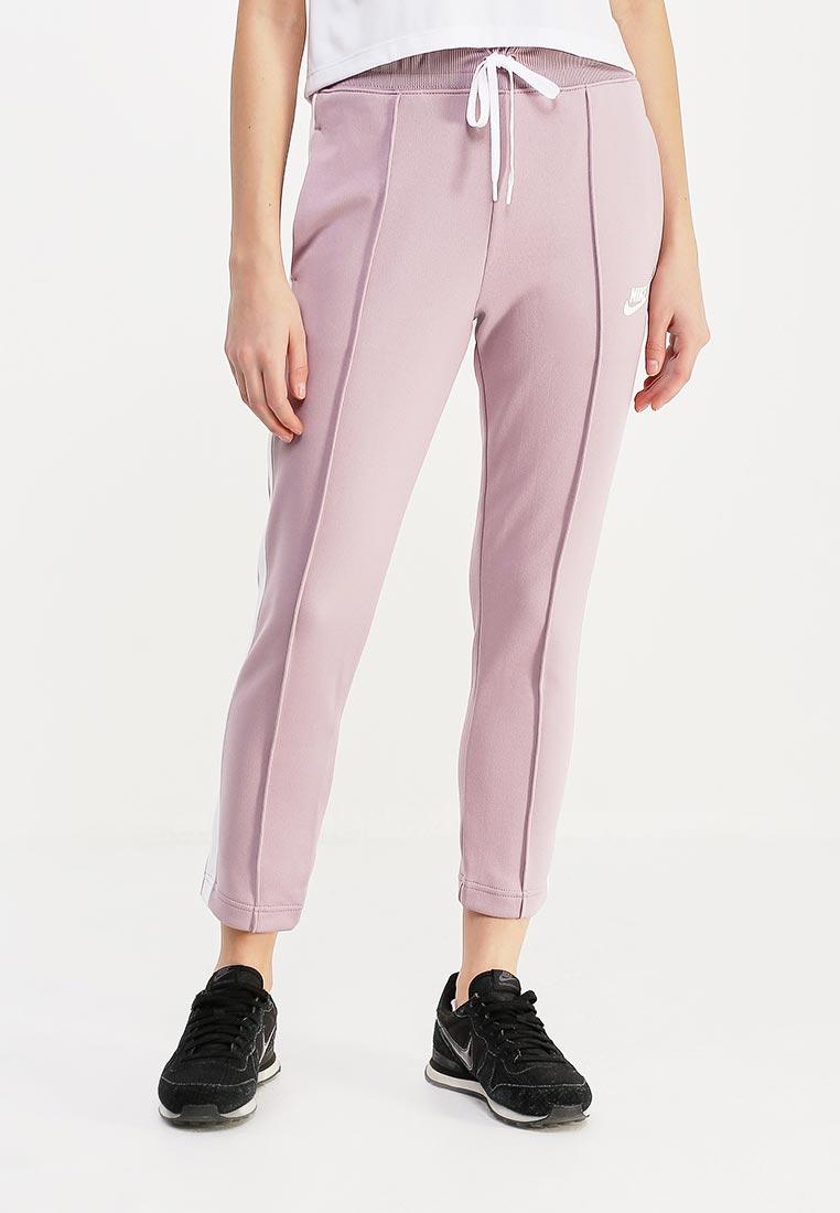 Женские брюки Nike (Найк) 883465-694