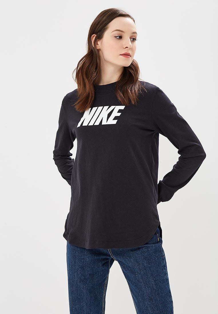 Футболка Nike (Найк) 883470-010