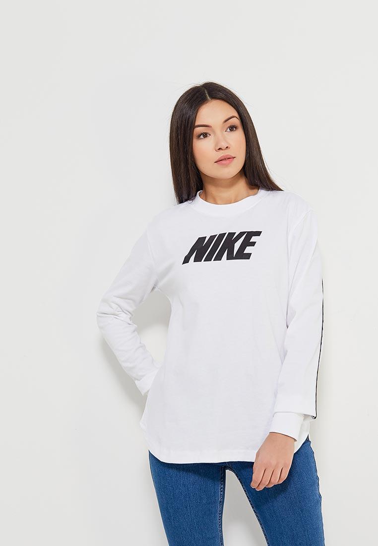 Футболка Nike (Найк) 883470-100