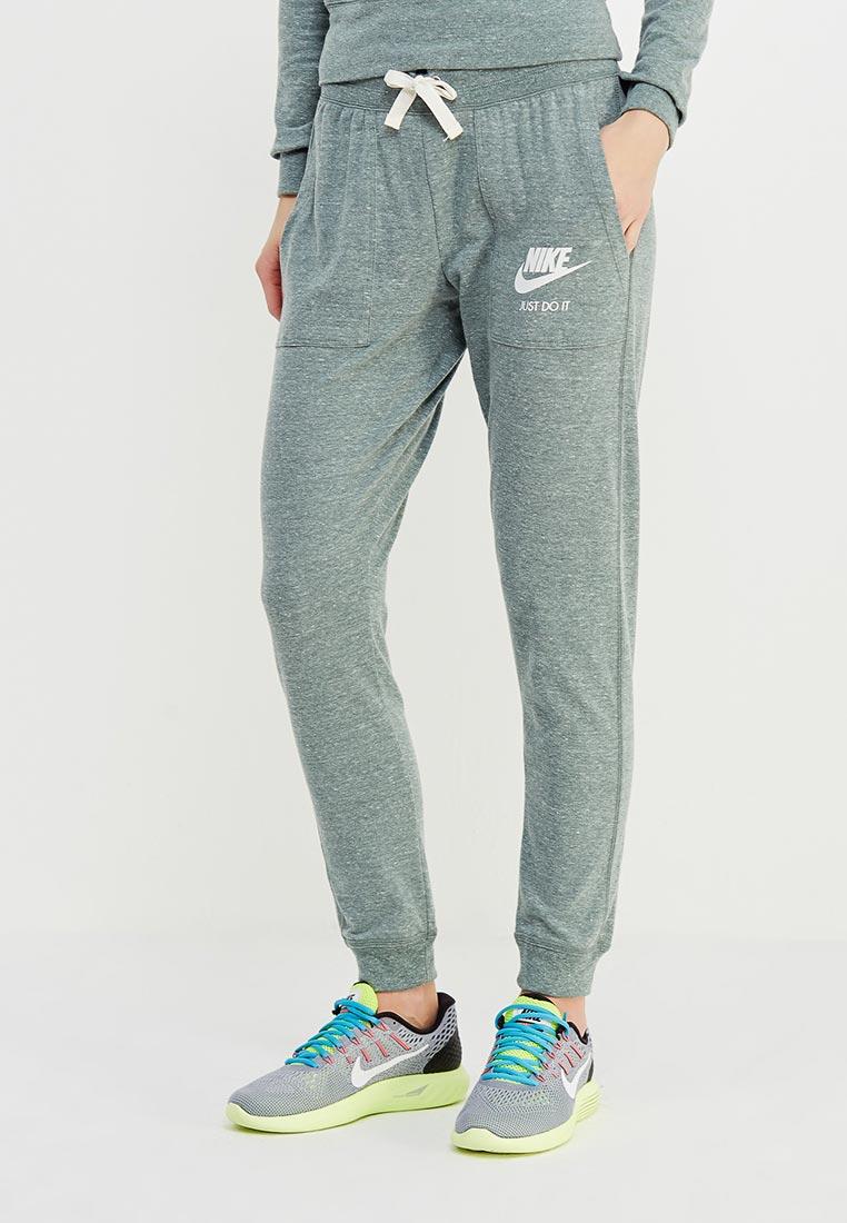 Женские брюки Nike (Найк) 883731-365