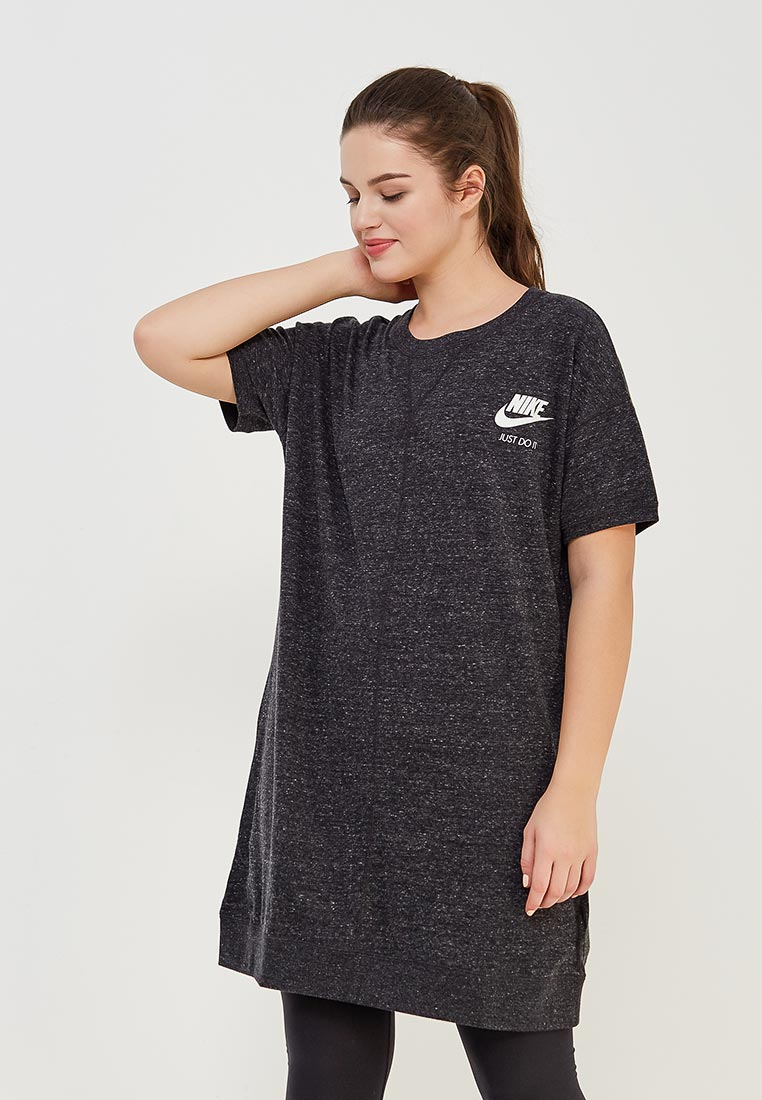 Платье Nike (Найк) 883737-010