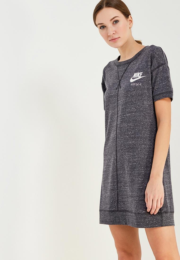Платье Nike (Найк) 883737-060