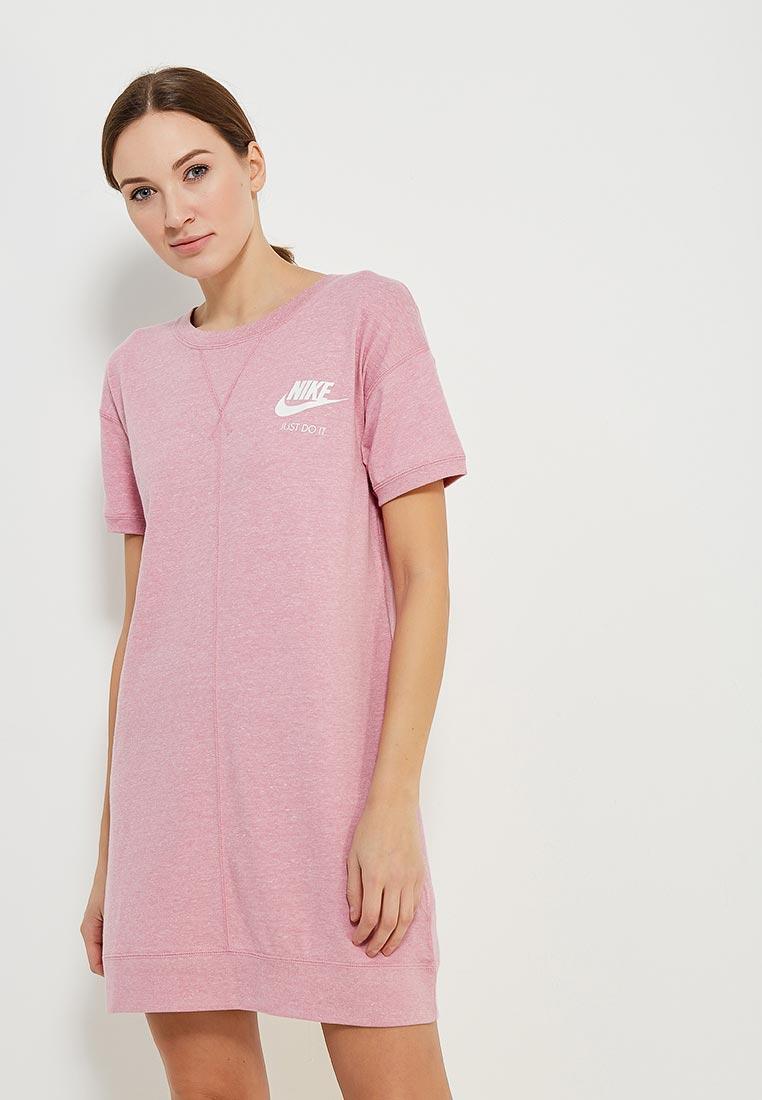 Платье Nike (Найк) 883737-678