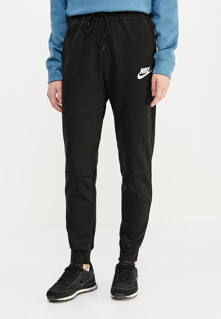 Женские брюки Nike (Найк) 885377-010