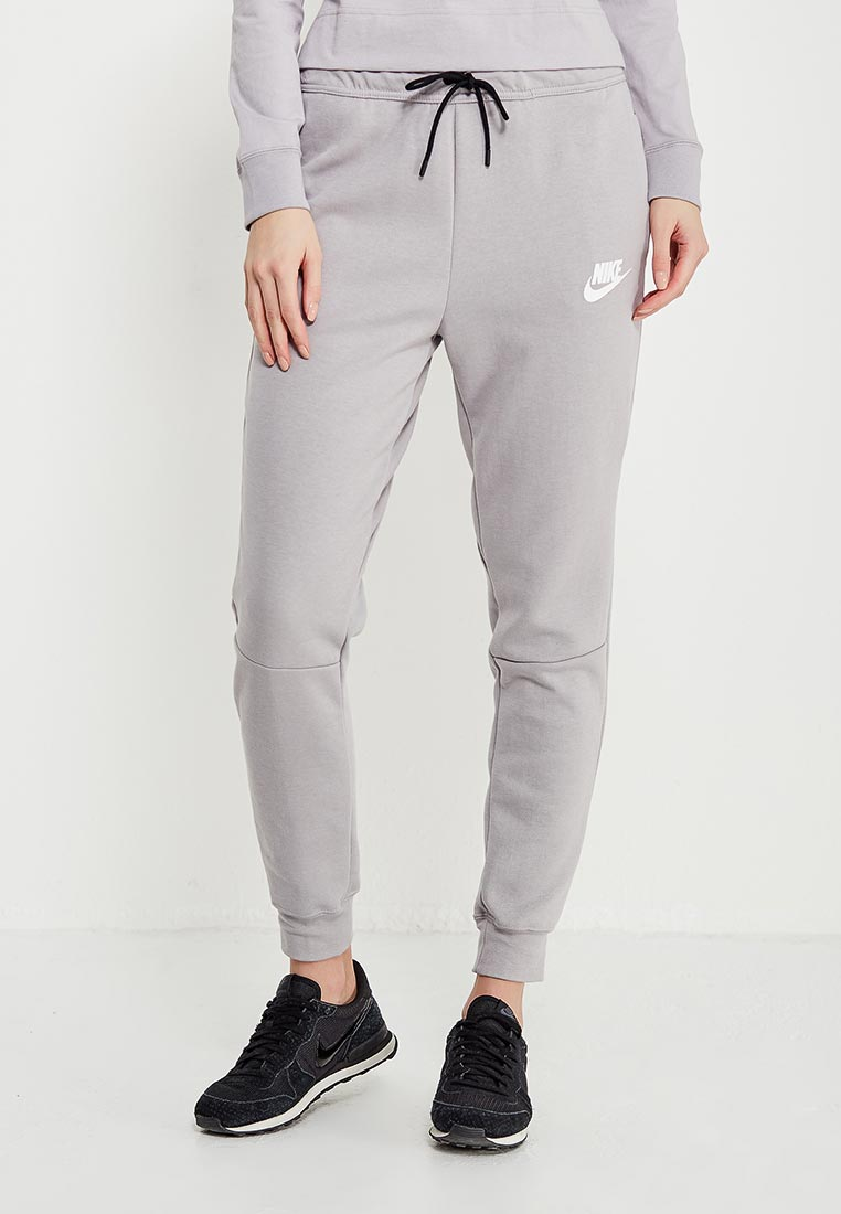 Женские брюки Nike (Найк) 885377-027