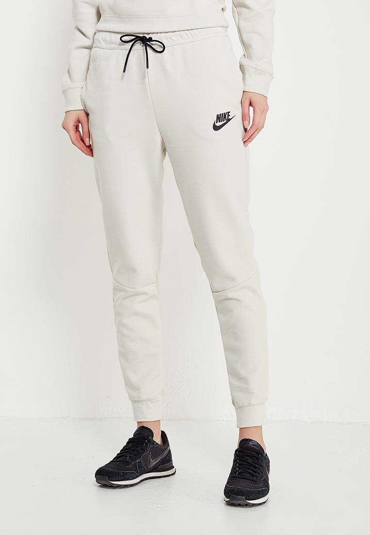 Женские брюки Nike (Найк) 885377-072