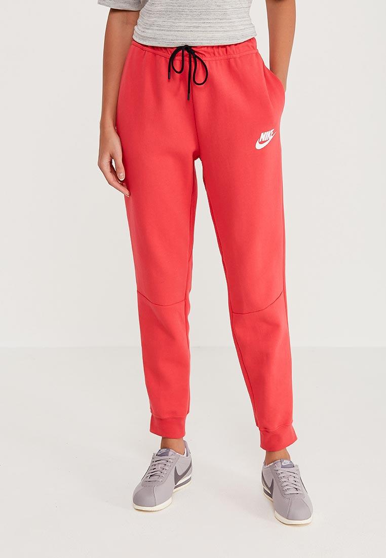 Женские брюки Nike (Найк) 885377-691