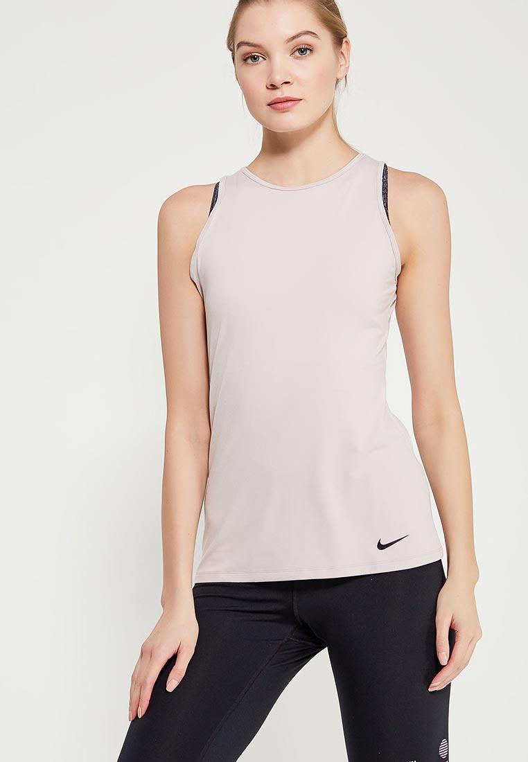 Спортивная майка Nike (Найк) 889032-684