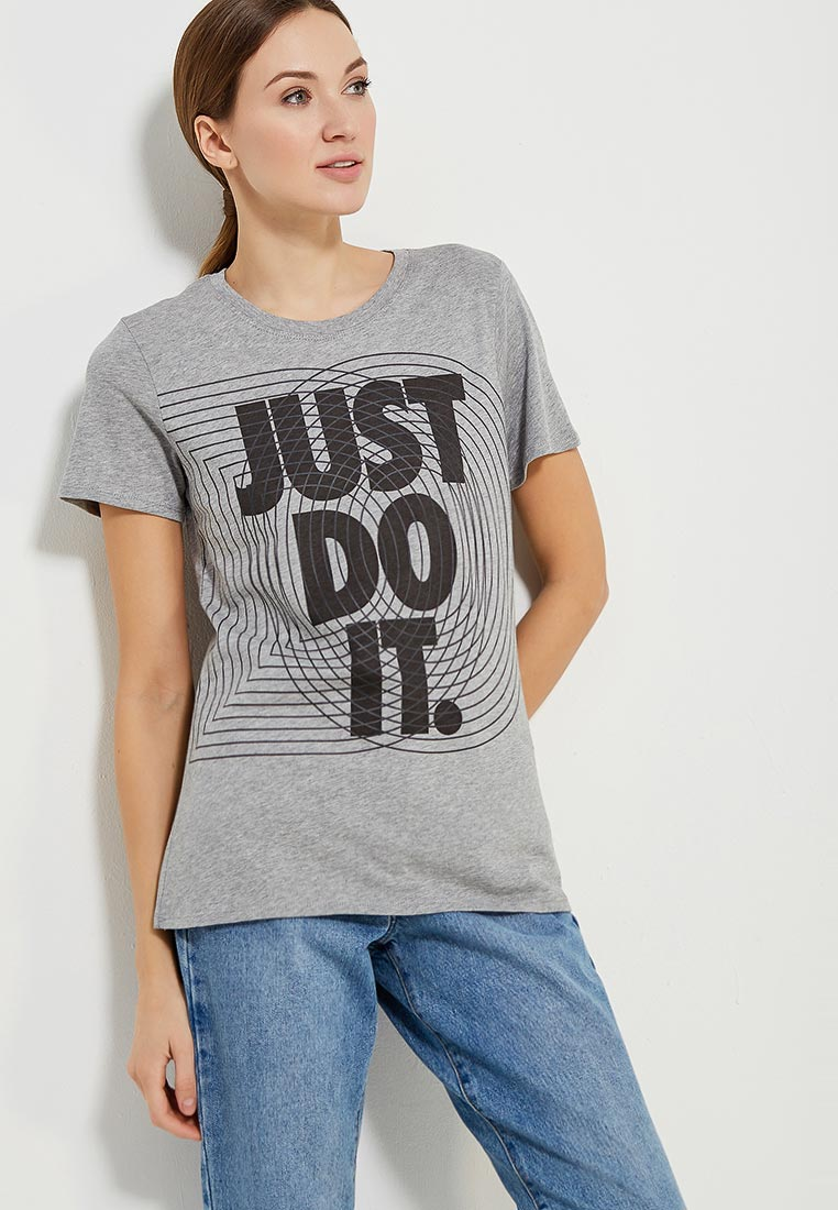Футболка Nike (Найк) 889385-063