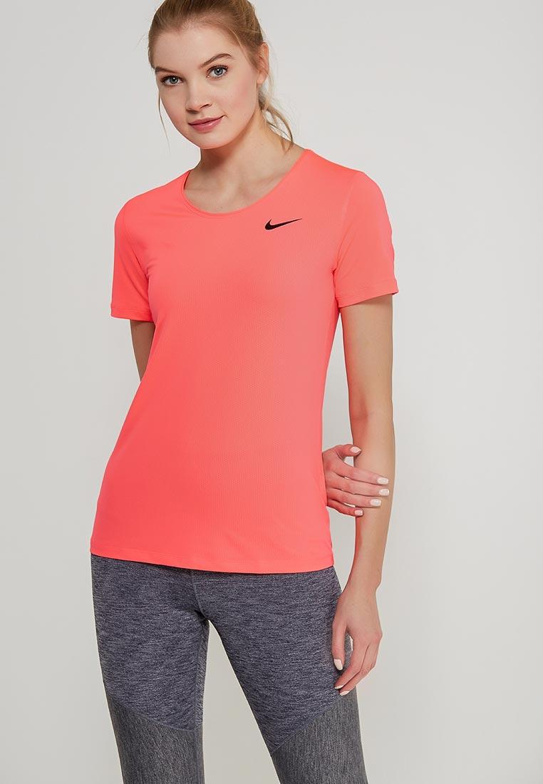 Спортивная футболка Nike (Найк) 889540-617