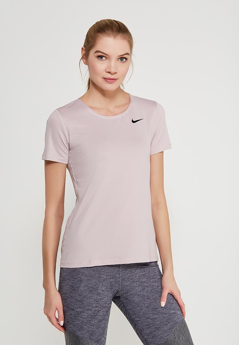 Спортивная футболка Nike (Найк) 889540-684