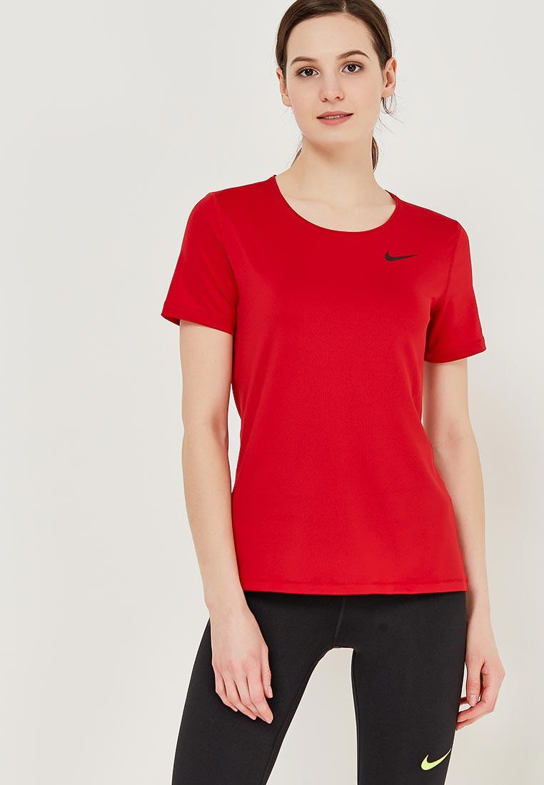 Спортивная футболка Nike (Найк) 889540-687