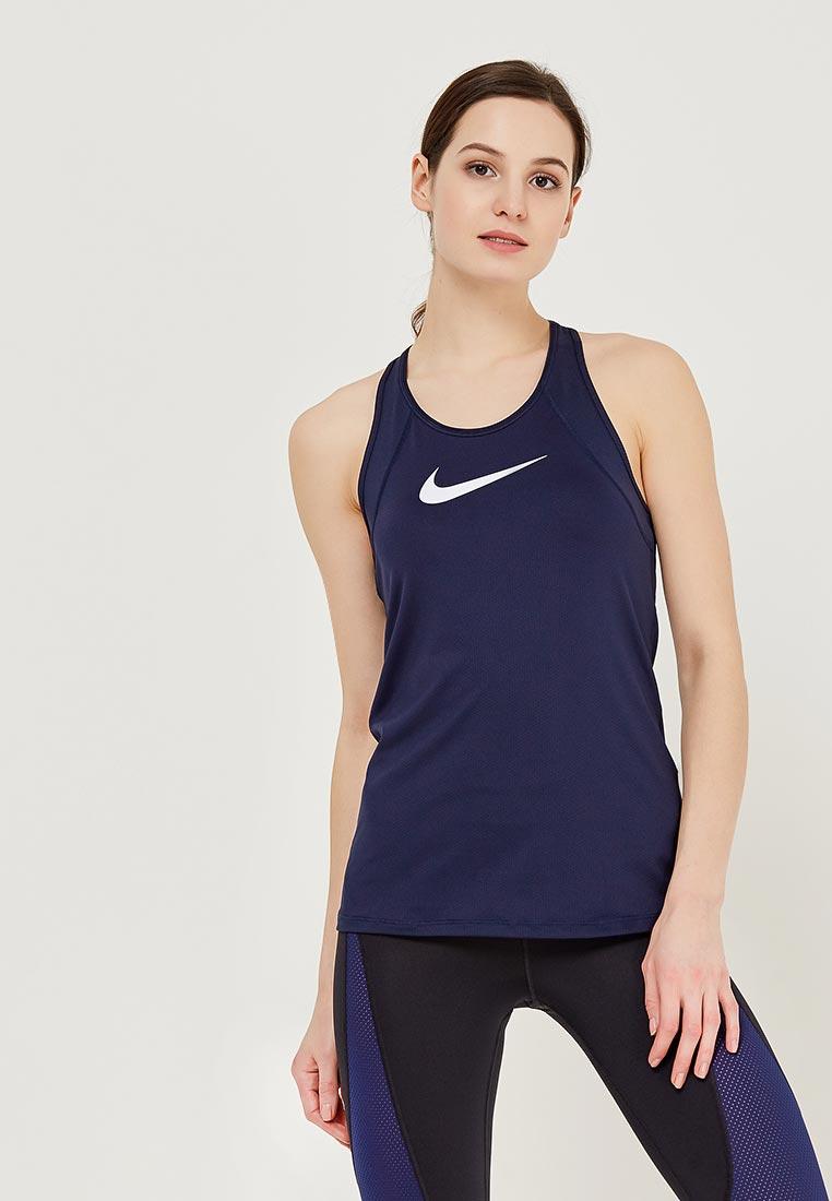 Спортивная майка Nike (Найк) 889542-451