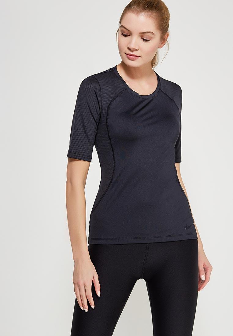 Спортивная футболка Nike (Найк) 889618-011