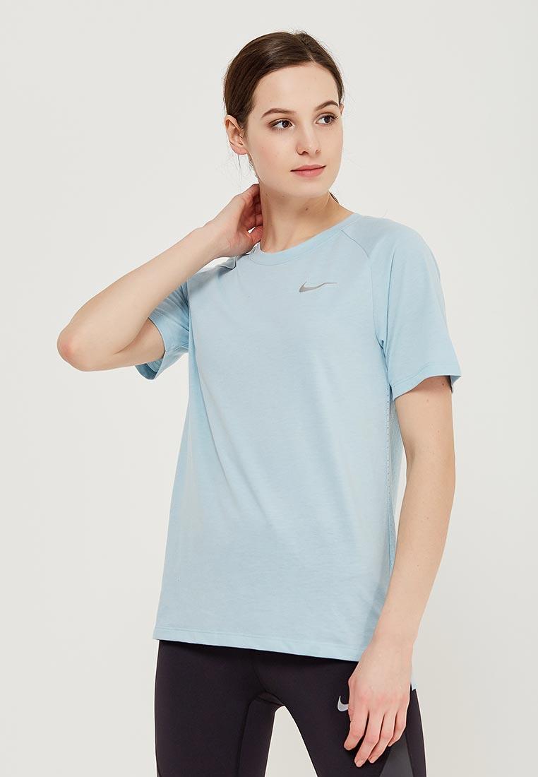 Спортивная футболка Nike (Найк) 890190-452