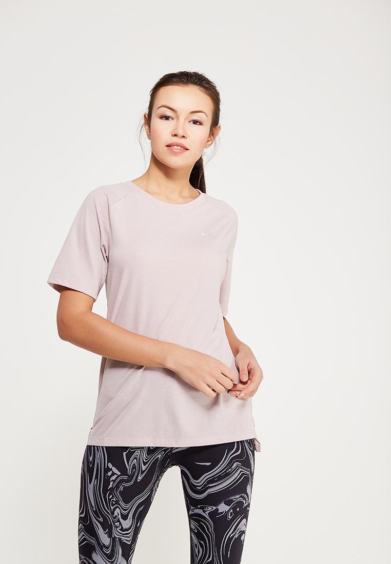 Спортивная футболка Nike (Найк) 890190-684