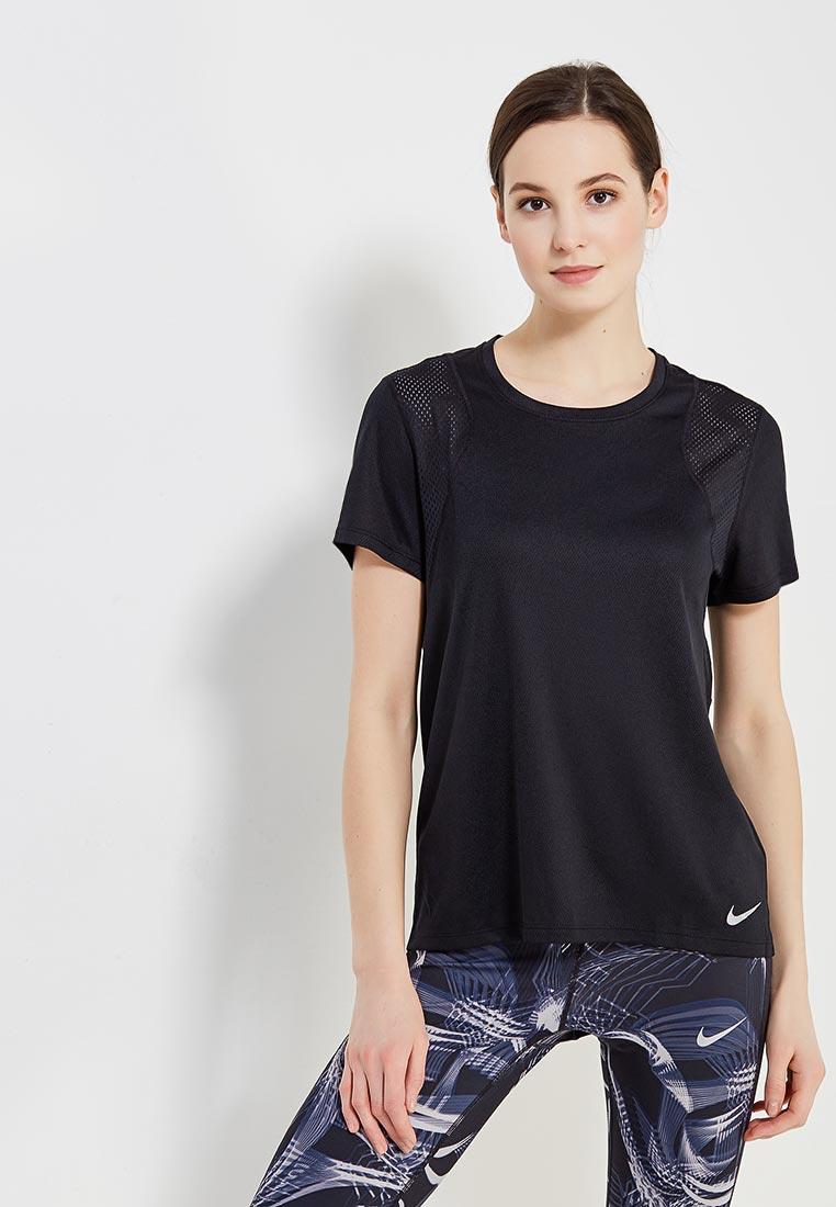 Спортивная футболка Nike (Найк) 890353-010