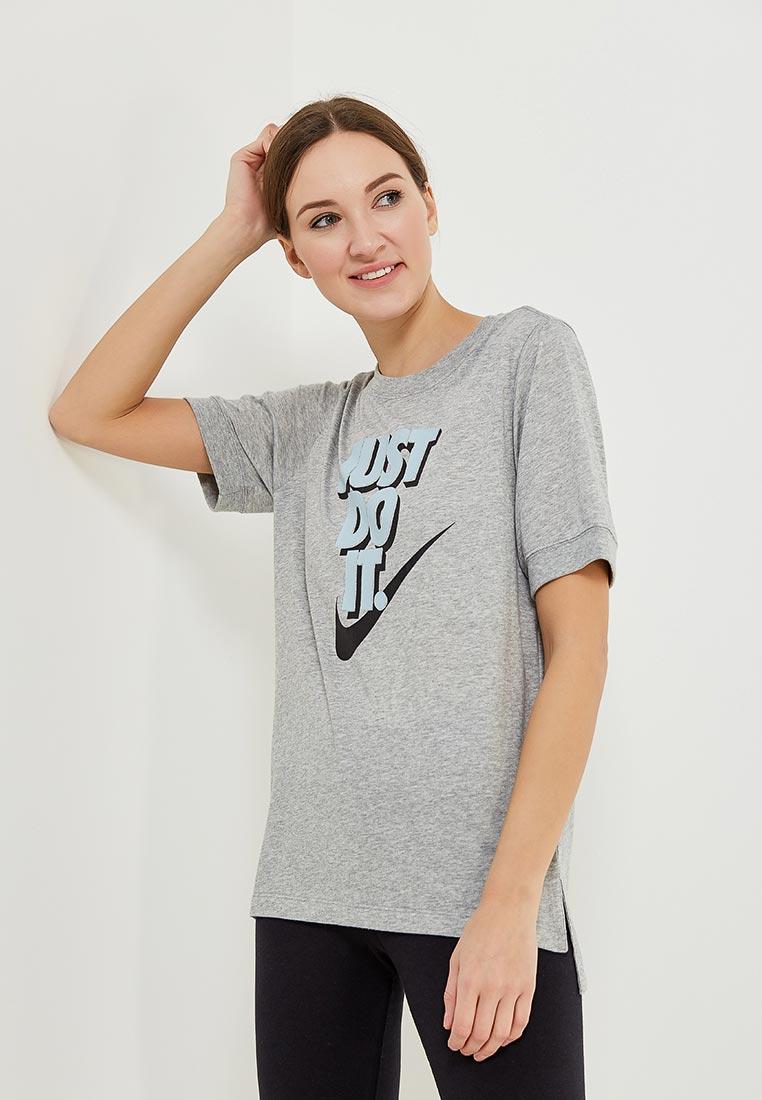 Футболка Nike (Найк) 890756-063