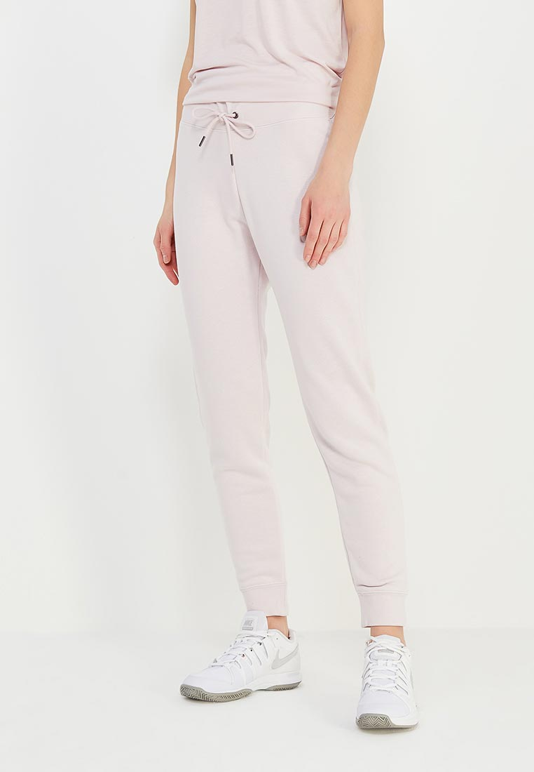 Женские брюки Nike (Найк) 894842-699