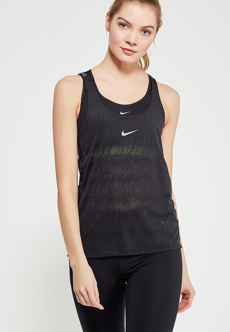 Спортивная майка Nike (Найк) 898249-010