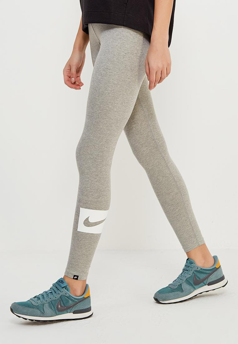 Женские брюки Nike (Найк) 909190-063