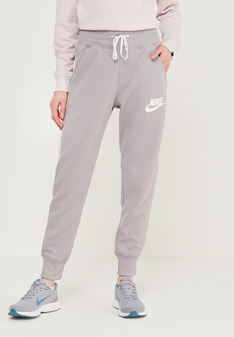 Женские брюки Nike (Найк) 912877-027