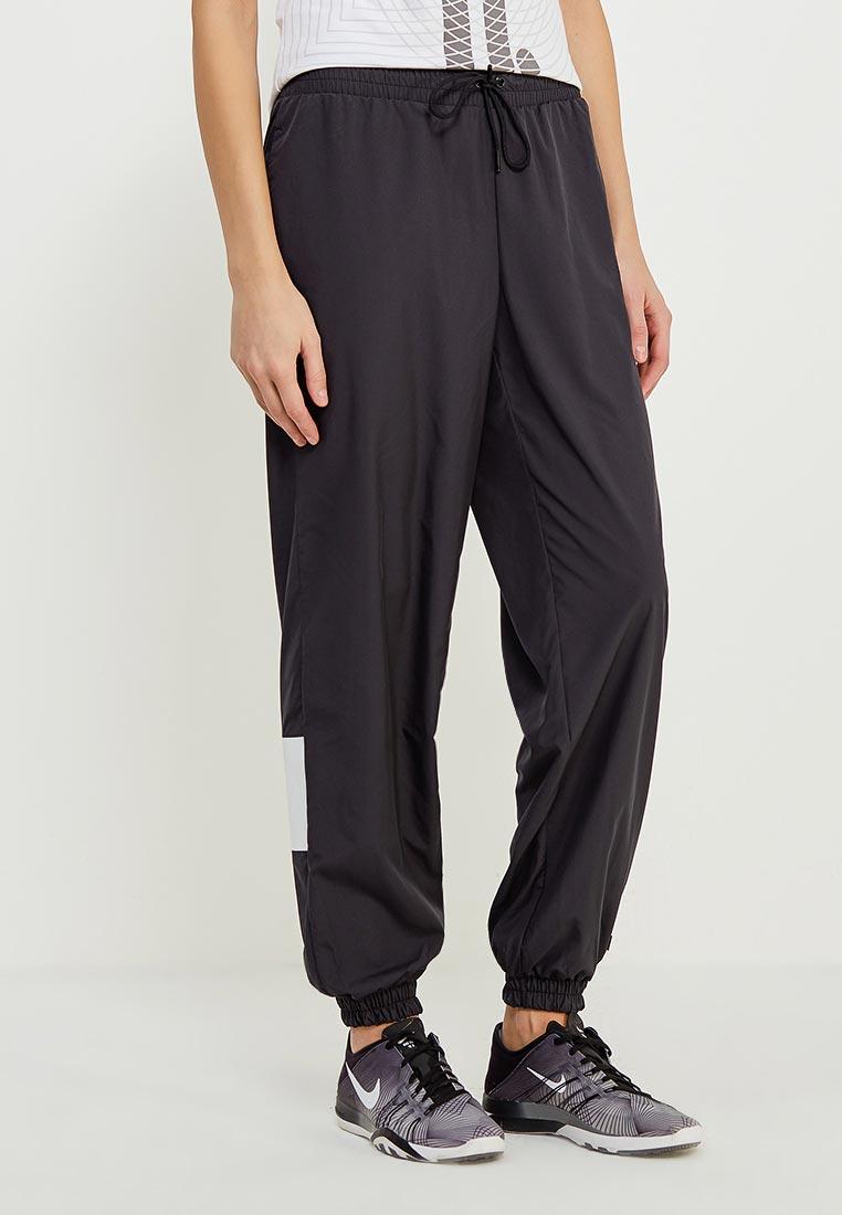 Женские брюки Nike (Найк) 921432-010