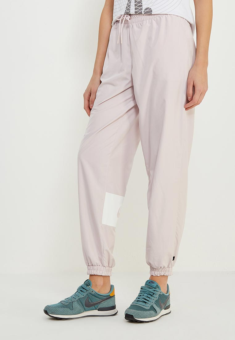 Женские брюки Nike (Найк) 921432-699