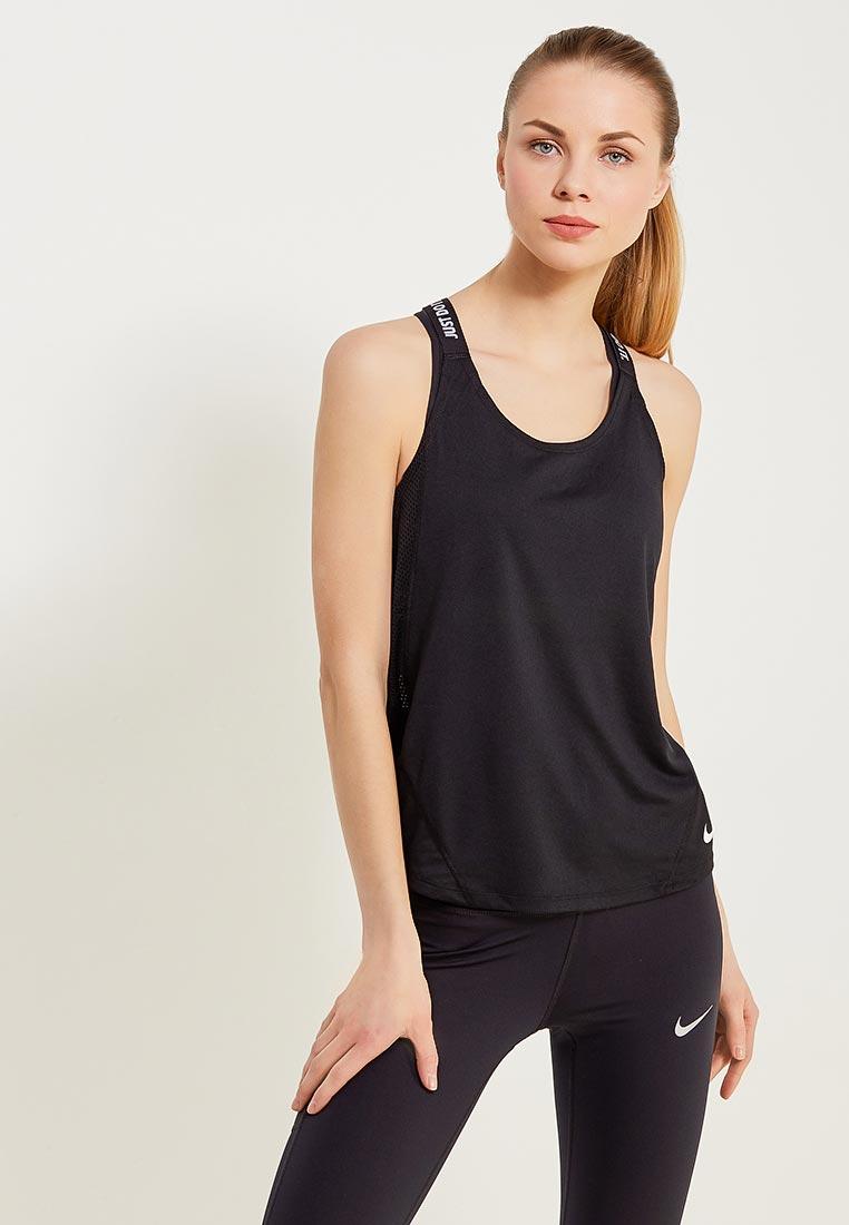 Спортивная майка Nike (Найк) 921725-010
