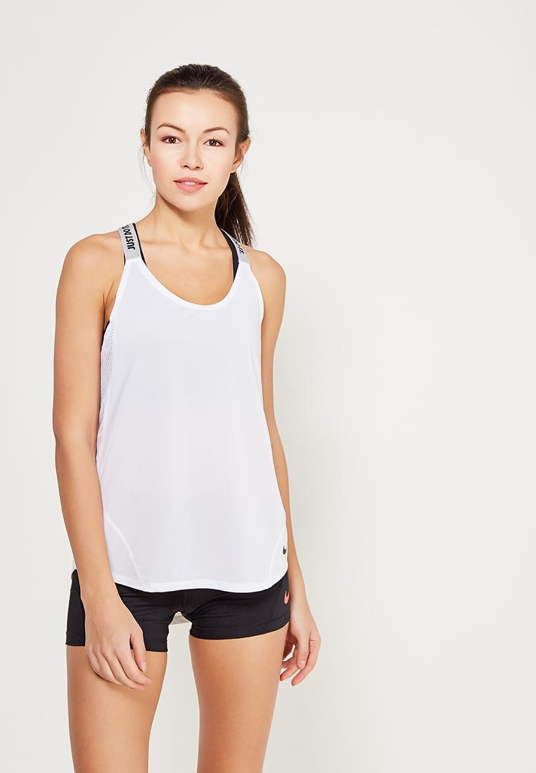 Спортивная майка Nike (Найк) 921725-100