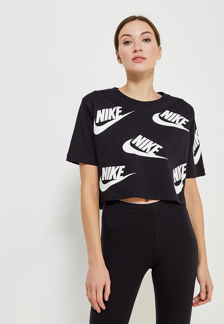 Футболка Nike (Найк) 928688-010