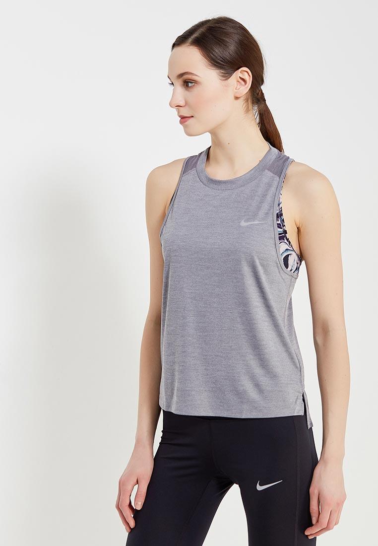 Спортивная майка Nike (Найк) 932497-036