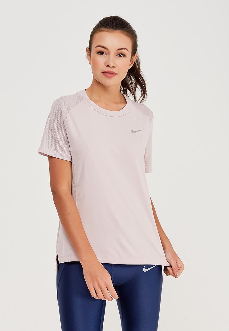 Спортивная футболка Nike (Найк) 932499-684