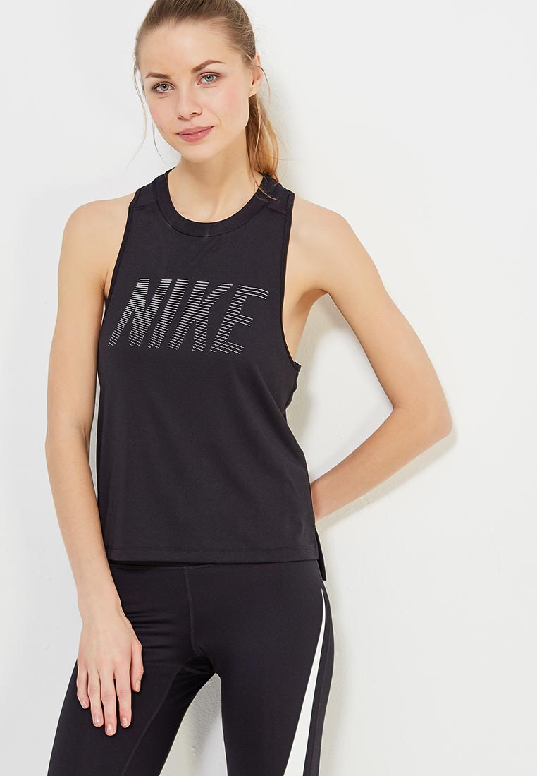 Спортивная майка Nike (Найк) 942065-010