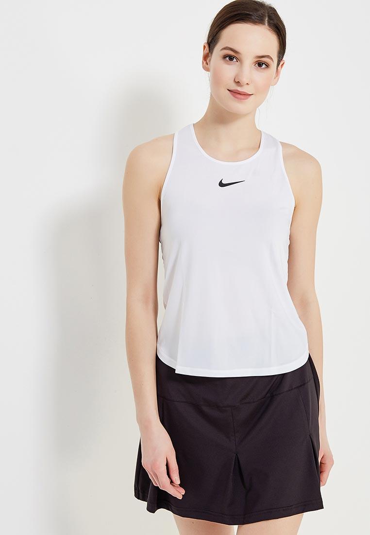 Спортивная майка Nike (Найк) AA1199-100